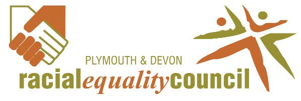 Plymouth and Devon Racial Equality Council